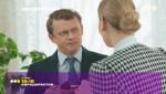 «Євродиректор» на ТЕТ — прем'єра з 17 серпня о 19:15