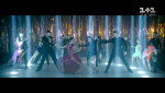 Горячее противостояние разных эпох группы «ВИА Гра» в новом сезоне «Танцы со звездами» скоро на 1+1