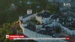Мій путівник. Австрійський Зальцбург – місто щасливих людей