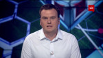 Відео-аналіз матчів Динамо — Зоря та Десна — Олександрія: Спецвипуск Профутбол за 16 липня 2020 року