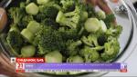 Операція — полюбити броколі: як звикнути до смаку надкорисного овоча