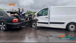 Огляд аварій з українських доріг за 8 липня 2020 року