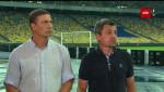 Відео-аналіз матчу Динамо — Колос — 2:1: Спецвипуск Профутбол за 22 червня 2020 року