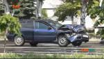 Огляд аварій з українських доріг за 9 липня 2020 року