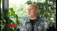 Как Потап стал известным украинским продюсером и почему у него всё еще нет детей с Настей Каменских