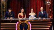 Шоу результатів: 7 тиждень — Танці з зірками 2021