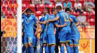 Почему украинцам стоит гордиться своей сборной из футбола