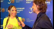 Планируют ли Надя Дорофеева и Дантес детей