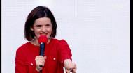 """Мы слышали гагару"" – Ліга сміху 2021. 8 сезон. Перша частина"
