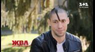 Последний призер Олимпиады по каратэ: ЖВЛ пообщалась со Станиславом Горуной