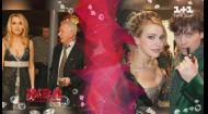 Остались партнерами: истории знаменитостей, которые продолжили работать вместе после развода