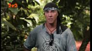 Удивительная история юноши, который выжил в Амазонских лесах без еды и оружия