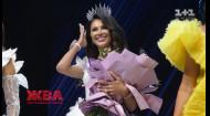 Король вечірок: Полякова про секс-скандал, розлучення Андре Тана та нова Mrs Ukraine International 2021