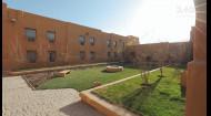 Як захищають туристів у готель-в'язниці для дипломатів та журналістів у Кветті
