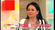 Психолог Анна Кушнерук о сильных и слабых женщинах в отношениях