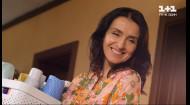 Валентина Хамайко поделится секретами эффективной уборки – Каждую пятницу в Сніданку з 1+1