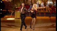 Jamala та Антон Нестерко – Ча-ча-ча – Танці з зірками 2021