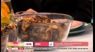 Лепешки – Рецепты Сниданка. Выходного