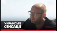 Подробности скандала от организатора дубайской истории Виталия Гречина