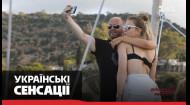 Кипрская вечеринка организатора дубайской фотосессии Виталия Гречина