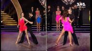 Kadnay VS Станіслав Горуна – Танець за життя  – Танці з зірками 2021