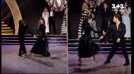 Євгенія Власова VS Артур Логай – Танець за життя  – Танці з зірками 2021