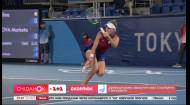 Первая ракетка Украины: уроженка Одессы, Элина Свитолина вернулась с бронзовой медалью