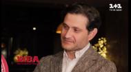 DZIDZIO презентував новий фільм, а Ахтем Сейтаблаев вперше розповів про розлучення – Король вечірок