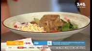 """Питательный и освежающий: рецепт корейского супа """"Кукси"""" от шеф-повара Дмитрия Борисова"""