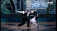 Станислав Горуна и Преап Даниэлла – Твист – Танцы со звездами 2021
