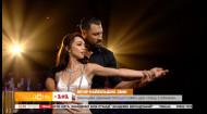 Первый конфликт на паркете: Катерина Кухар рассказала, как проходит закулисье Танцев со Звездами