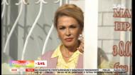 Ольга Сумская станет яркой сплетницей – Телесниданок