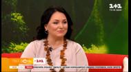 Психоаналитик Анна Кушнерук рассказала, как правильно просить прощение