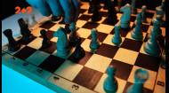 Украинские чемпионы мира по шахматам