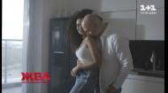 Откровенно о сексе: украинские звезды поделились с ЖВЛ интимными историями