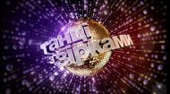 7 тиждень – Танці з зірками. 8 сезон