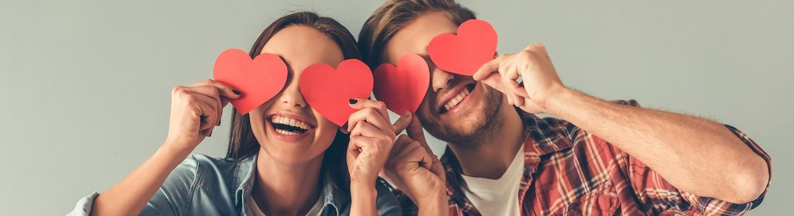 КАСТИНГ на романтичне шоу перших побачень