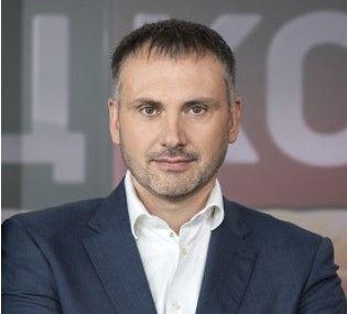 Руслан Ярмолюк