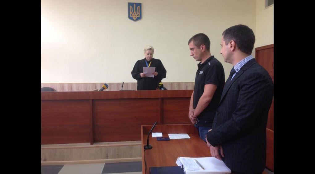 """""""Мажори за кермом"""": як племінник вишгородського судді уникає покарання за вбивство"""