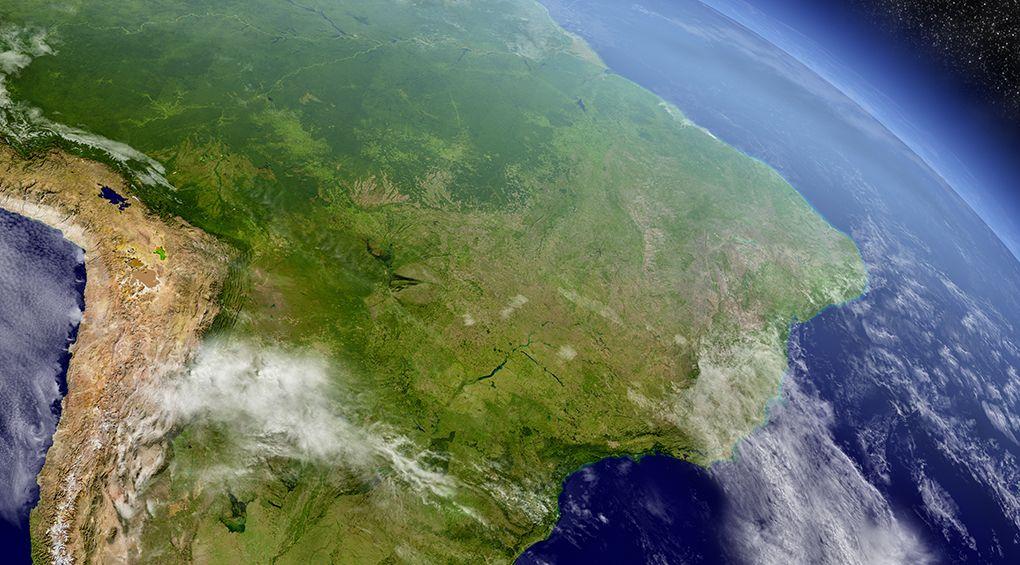 Життя у борг: річні запаси Землі вичерпано