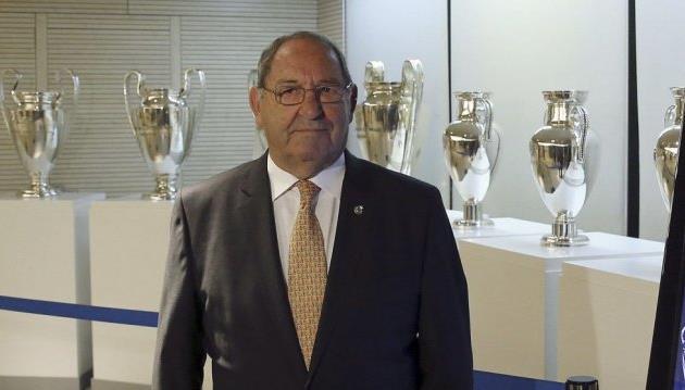 Франциско Хенто