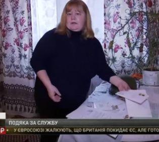 Міноборони відмовляється допомогати родині загиблого бійця АТО
