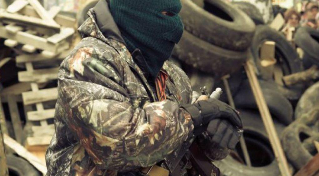 Ситуація на Луганщині залишається складною