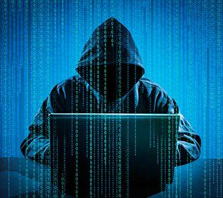 Як не стати жертвою інтернет-шахраїв?