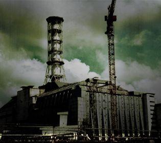 Секретні об'єкти Чорнобиля. Хто приховує від українців вбивчу правду?