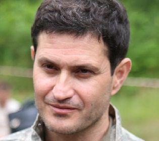 """Ахтем Сеїтаблаєв: """"Гвардія-2 – це фільм про живих людей"""""""