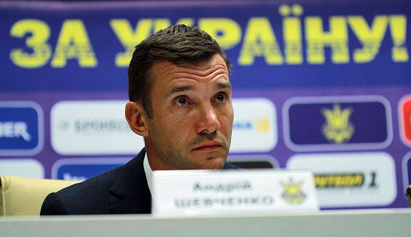 Матч з Хорватією – не програш, а крок вперед