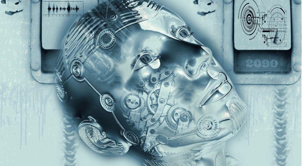 Чим небезпечний штучний інтелект?