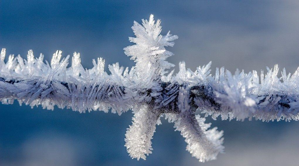 Українців чекає найсуворіша за останні 100 років зима