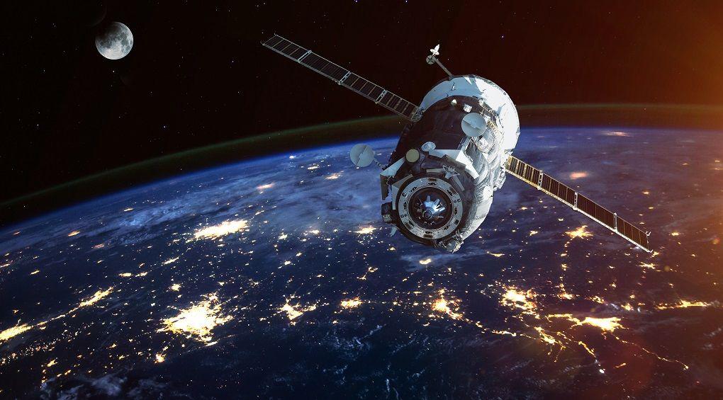 Наприкінці осені на Землю впадуть два радянських супутники